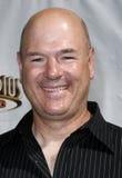 Larry Miller Photo stock