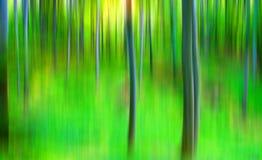 las abstrakcyjne Zdjęcie Royalty Free
