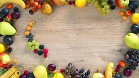 Las frutas hicieron la letra J metrajes