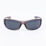Las gafas de sol ven del frente Imagen de archivo