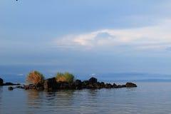 Las Isletas Imagem de Stock