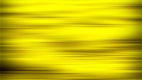 Las líneas coloreadas rápidas horizontales, fondo abstracto generado por ordenador, 3D rinden el contexto para creativo rápido stock de ilustración
