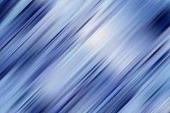 Las líneas rectas resumen la línea azul fondo del fondo del vector stock de ilustración