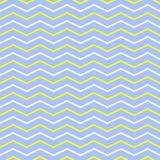 Las líneas retras del vintage del modelo inconsútil azul de Pascua diseñan el papel pintado de la celebración del día de fiesta d Foto de archivo