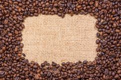 Las mejores imágenes para hacer publicidad del café o utilizado a la impresión, comercializando, diseño foto de archivo libre de regalías