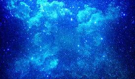 Las nubes brillan plantilla texturizada del fondo, diseño de la plantilla de los gráficos fotografía de archivo