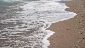 Las ondas del Mar Negro metrajes