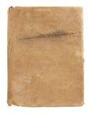 Las paginaciones del libro viejo aislaron imágenes de archivo libres de regalías