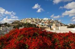 Las Palmas de Gran Canaria Fotos de Stock