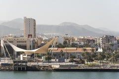 Las Palmas de Gran Canaria Stock Photos