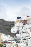 Las Palmas, Gran Canaria Stock Afbeeldingen