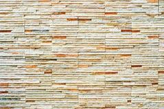 Las paredes Foto de archivo libre de regalías
