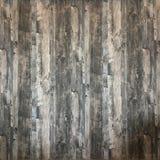 Las paredes y los pisos son de madera foto de archivo libre de regalías