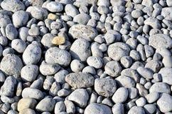 Las piedras Fotos de archivo