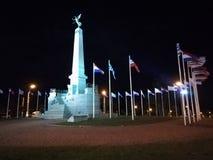 Obelisc royalty free stock photography