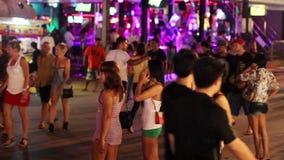 prostitutas malta prostitutas de carretera