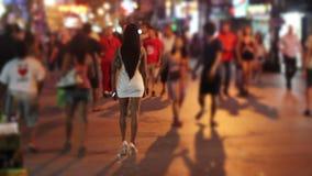 trajes de prostitutas calle prostitutas