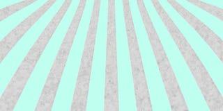Las rayas verdes en colores pastel inconsútiles texturizan en Gray Grunge Background stock de ilustración