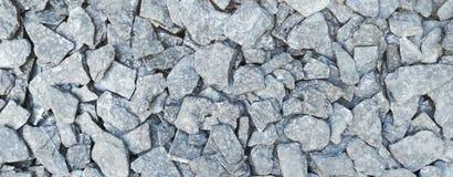 Las rocas y el fondo de piedra de la textura imagenes de archivo