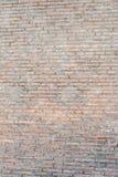 Las ruinas del foro romano Imagenes de archivo