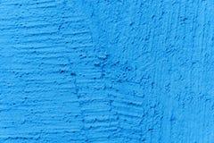 Las texturas de la pared fotos de archivo libres de regalías
