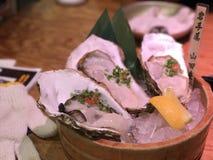 Las vacaciones de Japón agradables se relajan Fotos de archivo libres de regalías
