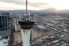 Las Veas Nevada Stock Photos