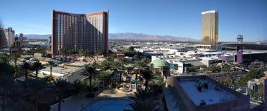 Las Vegas Fotografia de Stock