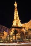 Las Vegas Stock Image