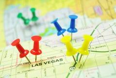 Las Vegas стоковые изображения rf