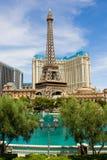 Las Vegas Arkivbilder