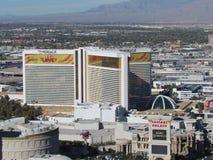 Las Vegas Stock Photos