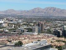 Las Vegas Стоковое Фото