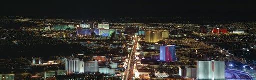Las Vegas, Royalty Free Stock Photos