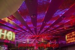 Las Vegas Zdjęcie Stock