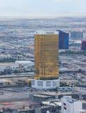 Las Vegas Royaltyfria Foton