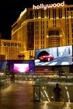 Las Vegas Imagen de archivo