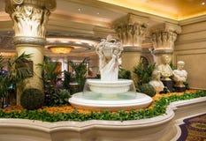 Las Vegas Zdjęcia Stock