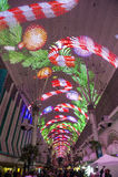 Las Vegas Obraz Royalty Free
