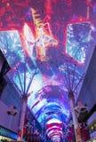 Las Vegas Obrazy Stock