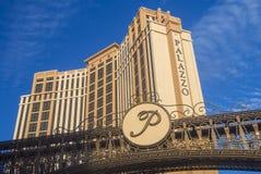 Las Vegas foto de archivo