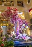 Las Vegas Fotografia de Stock Royalty Free