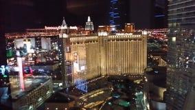 Las Vegas imagens de stock