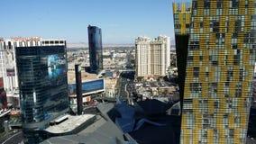 Las Vegas imagem de stock royalty free