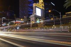 Las Vegas Стоковые Фото