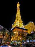 Las Vegas Stockbilder