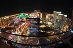 Las Vegas Stock Foto