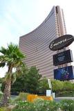 Las Vegas Fotografia Stock