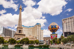 Las Vegas Stock Fotografie