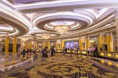 Las Vegas, Caesars Fotos de Stock